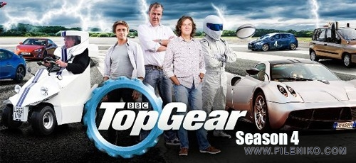 top gear4 500x230 - دانلود Top Gear Season 4  فصل 4 مستند تخت گاز