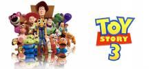 toy story 3 1 222x100 - دانلود انیمیشن Toy Story 3 داستان اسباب بازی 3 با دوبله فارسی