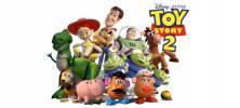 toy story2 1 222x100 - دانلود انیمیشن Toy Story 2 داستان اسباب بازی 2 با دوبله فارسی