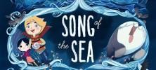 1016565 cartoon saloon unveils trailer song sea 222x100 - دانلود انیمیشن Song of the Sea آواز دریا زبان اصلی با زیرنویس فارسی
