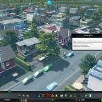 2828625 0001 150x150 - دانلود بازی Cities Skylines برای PC
