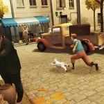 286760 150x150 - دانلود The Adventures of Tintin 1.1.2 بازی تین تین اندروید به همراه دیتا