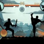 3 shadow fight 21 150x150 - دانلود Shadow Fight 2 v.1.9.29  بازی مبارزه سایه اندروید + مود