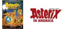 Asterix Conquers America 222x100 - دانلود انیمیشن Asterix Conquers America آستریکس در آمریکا دوبله فارسی +دو زبانه