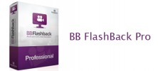 BB FlashBack Pro 222x100 - دانلود BB FlashBack Pro 5.34.0.4396 ساخت فیلم آموزشی