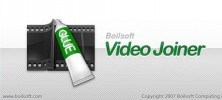 Boilsoft Video Joiner 222x100 - دانلود Boilsoft Video Joiner 7.02.2   ادغام سریع کلیپ های ویدئویی