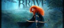 Brave 222x100 - دانلود انیمیشن Brave شجاع دوبله فارسی + دو زبانه