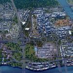 Cities Skylines Deluxe Edition Features 150x150 - دانلود بازی Cities Skylines برای PC