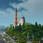 Cities Skylines Sold 250k Units During First 24 Hours on Sale 475712 2 150x150 - دانلود بازی Cities Skylines برای PC