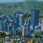 CitiesSkylines 1600 150x150 - دانلود بازی Cities Skylines برای PC