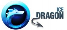 Comodo IceDrago 222x100 - دانلود Comodo IceDragon 62.0.2.18 مرورگر سریع و ایمن
