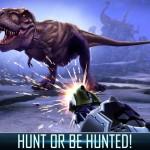 DINO HUNTER DEADLY SHORES 3 150x150 - دانلود بازی DINO HUNTER: DEADLY SHORES 1.3.5 برای اندروید