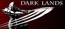Dark Lands 4 222x100 - دانلود بازی Dark Lands برای اندروید