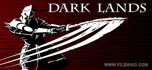 Dark Lands 4 500x230 - دانلود بازی Dark Lands برای اندروید