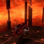 Darksiders 2 150x150 - دانلود بازی DarkSiders برای PC