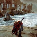 Darksiders 3 150x150 - دانلود بازی DarkSiders برای PC