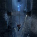 Darksiders 4 150x150 - دانلود بازی DarkSiders برای PC