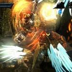Darksiders 6 150x150 - دانلود بازی DarkSiders برای PC