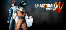 Dragon Ball Xenoverse 222x100 - دانلود بازی Dragonball Xenoverse برای PC