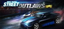 Drift Mania Street Outlaws 222x100 - دانلود Drift Mania: Street Outlaws 1.17 بازی رالی اندروید به همراه دیتا