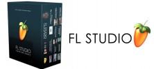 FL Studio 222x100 - دانلود FL Studio Producer Edition 20.5.0.1142 نرم افزار آهنگ سازی به همراه VSTها و پلاگین ها