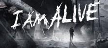 I Am Alive 222x100 - دانلود بازی I Am Alive برای PC