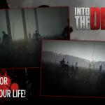 Into the Dead 1 150x150 - دانلود Into The Dead 2.4.1  بازی ترسناک به سوی مرگ اندروید + مود