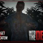 Into the Dead 2 150x150 - دانلود Into The Dead 2.4.1  بازی ترسناک به سوی مرگ اندروید + مود