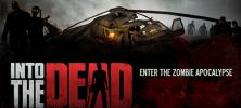 Into the Dead 4 222x100 - دانلود Into The Dead 2.4.1  بازی ترسناک به سوی مرگ اندروید + مود