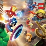 LEGO Marvel Super Heroes 150x150 - دانلود LEGO Marvel Super Heroes 1.06 بازی قهرمانان مارول اندروید به همراه دیتا