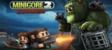 Minigore 2 Zombies 1 222x100 - دانلود بازی Minigore 2: Zombies برای اندروید