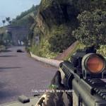 دانلود Modern Combat 5: Blackout v2.7.2a  بازی مدرن کامبت 5 اندروید همراه با دیتا + نسخه مود اکشن بازی اندروید موبایل