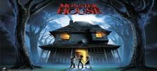 Monster House 222x100 - دانلود انیمیشن Monster House خانه هیولا دوبله فارسی دو زبانه