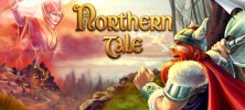 Northern Tale 3 222x100 - دانلود Northern Tale 3 v 1.0 بازی افسانه شمال 3 اندروید به همراه دیتا