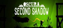 Oscura Second Shadow 2 222x100 - دانلود بازی Oscura: Second Shadow برای اندروید
