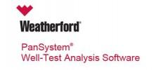 PANSYSTEM 222x100 - دانلود PANSYSTEM 3.4.0 نرم افزار آزمایش و آنالیز مخازن نفت و گاز - چاه آزمایی