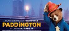 Paddington 2014 222x100 - دانلود انیمیشن پدینگتون Paddington 2014 با دوبله فارسی