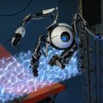 Portal2 1 150x150 - دانلود بازی Portal 2 برای PC