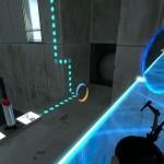Portal2 2 150x150 - دانلود بازی Portal 2 برای PC