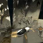Portal2 4 150x150 - دانلود بازی Portal 2 برای PC