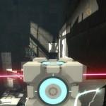 Portal2 6 150x150 - دانلود بازی Portal 2 برای PC