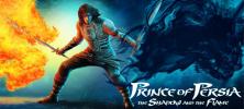 Prince of Persia ShadowFlame 1 222x100 - دانلود Prince of Persia Shadow& Flame برای اندروید