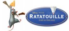 Ratatouille 222x100 - دانلود انیمیشن Ratatouille موش سرآشپز دوبله فارسی + زبان اصلی