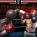 Real Boxing Android2 150x150 - دانلود Real Boxing 2.4.0 بازی هیجان انگیز بوکس اندروید به همراه دیتا و نسخه مود شده