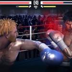 دانلود Real Boxing 2.4.0 بازی هیجان انگیز بوکس اندروید به همراه دیتا و نسخه مود شده اکشن بازی اندروید مسابقه ای موبایل