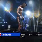 Real Boxing Apk Data v1.4 Mod Unlocked android 150x150 - دانلود Real Boxing 2.4.0 بازی هیجان انگیز بوکس اندروید به همراه دیتا و نسخه مود شده