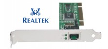 Realtek Ethernet Drivers 222x100 - دانلود Realtek Ethernet Drivers WHQL 10.023 + 8.060 + 7.114 درایور کارت شبکه Realtek