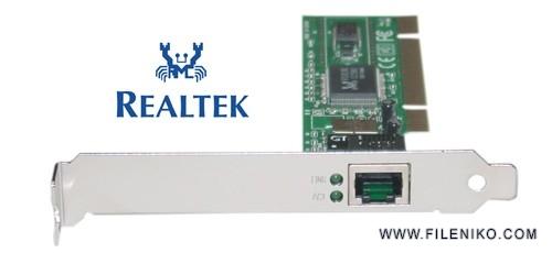 Realtek Ethernet Drivers 500x230 - دانلود Realtek Ethernet Drivers WHQL 10.043 + 8.072 + 7.126 درایور کارت شبکه Realtek