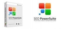 SEO PowerSuite 222x100 - دانلود SEO PowerSuite Enterprise 2018  بهینه سازی و سئوی سایت