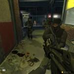 SWAT4 1 150x150 - دانلود بازی SWAT 4 برای PC